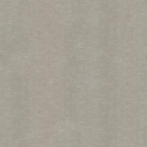wallpaper-texture (61)
