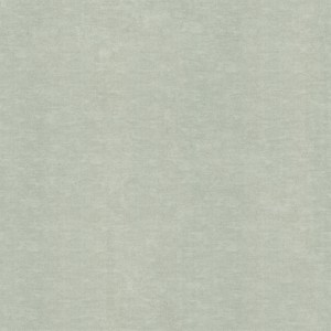 wallpaper-texture (64)