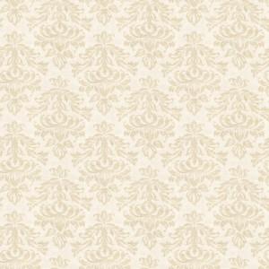 wallpaper-texture (67)