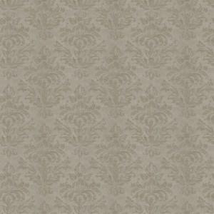 wallpaper-texture (68)