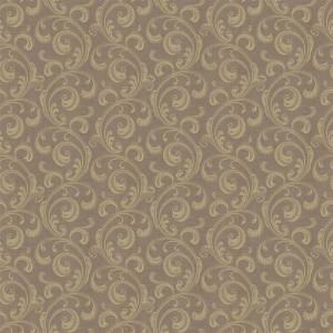 wallpaper-texture (7)
