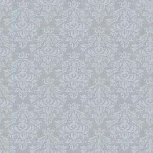wallpaper-texture (70)