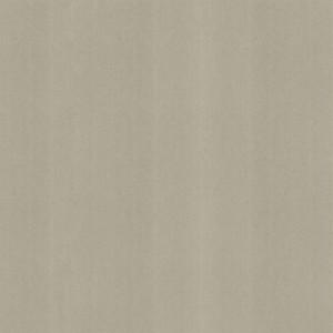 wallpaper-texture (73)