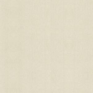 wallpaper-texture (74)