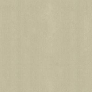 wallpaper-texture (76)