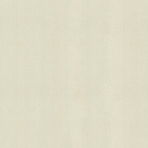 wallpaper-texture (77)