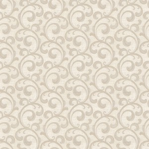 wallpaper-texture (8)