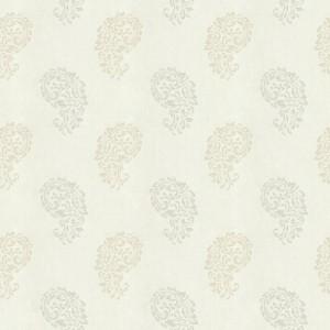wallpaper-texture (81)