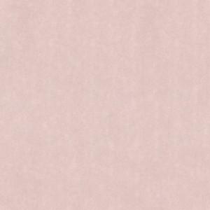 wallpaper-texture (85)