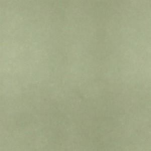 wallpaper-texture (86)