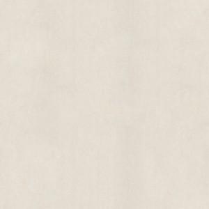 wallpaper-texture (87)