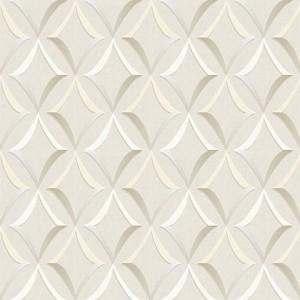 wallpaper-texture (89)
