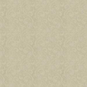 wallpaper-texture (9)