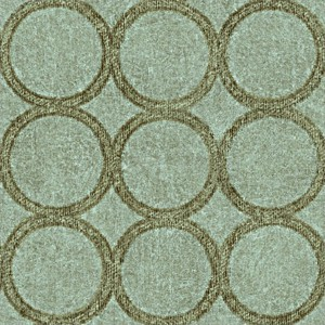 wallpaper-texture (91)