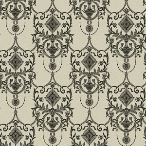 wallpaper-texture (93)