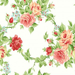 wallpaper-texture (95)