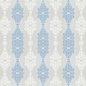 wallpaper-texture (96)