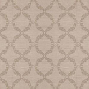 wallpaper-texture (98)