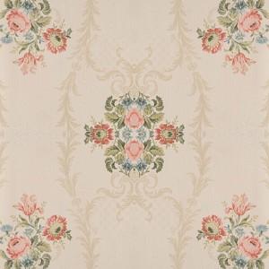 wallpaper-texture (99)