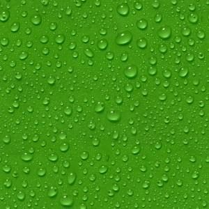 water-texture (14)