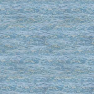 water-texture (2)