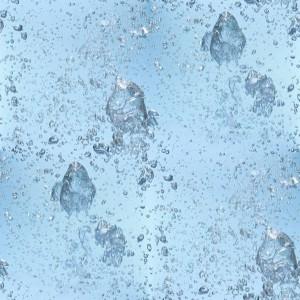 water-texture (25)
