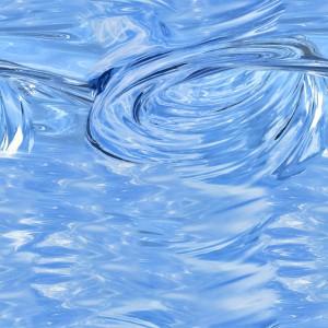 water-texture (38)