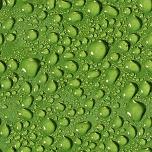 water-texture (42)