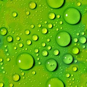 water-texture (43)