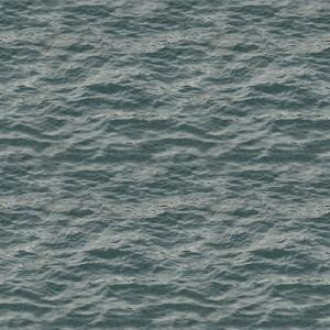 water-texture (44)