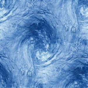 water-texture (45)