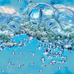 water-texture (59)
