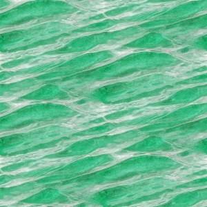 water-texture (60)