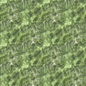 water-texture (79)