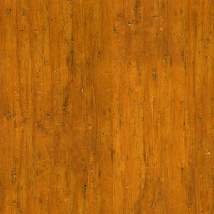 wood-texture (1)