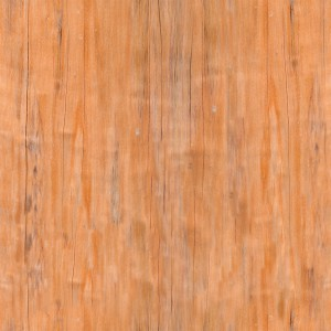 wood-texture (11)