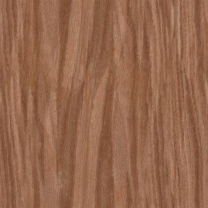 wood-texture (16)
