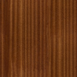 wood-texture (17)