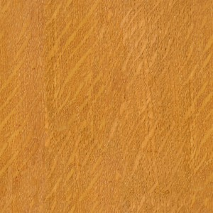 wood-texture (2)