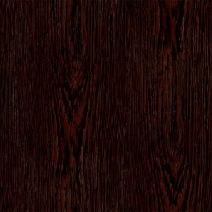 wood-texture (22)