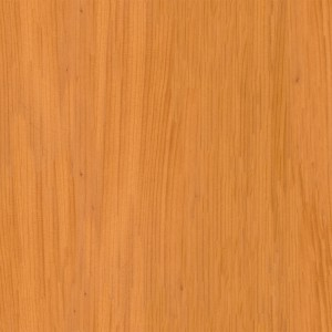 wood-texture (3)