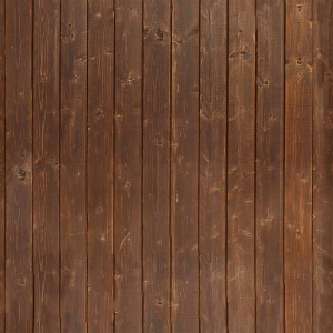 wood-texture (31)