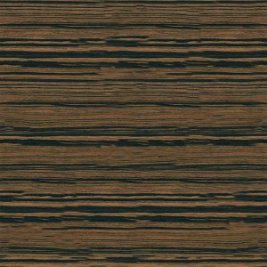 wood-texture (34)