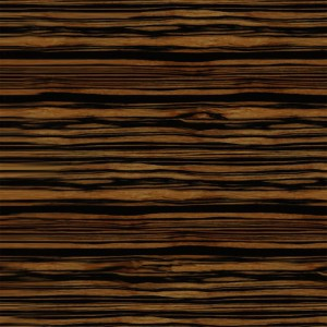 wood-texture (35)