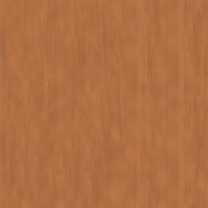 wood-texture (37)