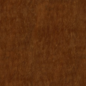 wood-texture (39)