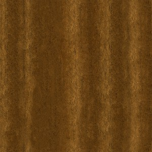 wood-texture (40)