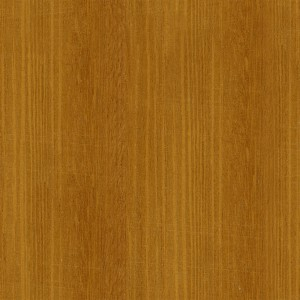 wood-texture (41)