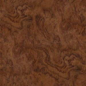 wood-texture (46)