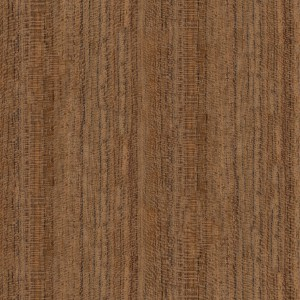 wood-texture (47)